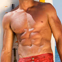 Hi-Def Physique Gynecomastia Surgery