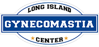 The Long Island Gynecomastia Center
